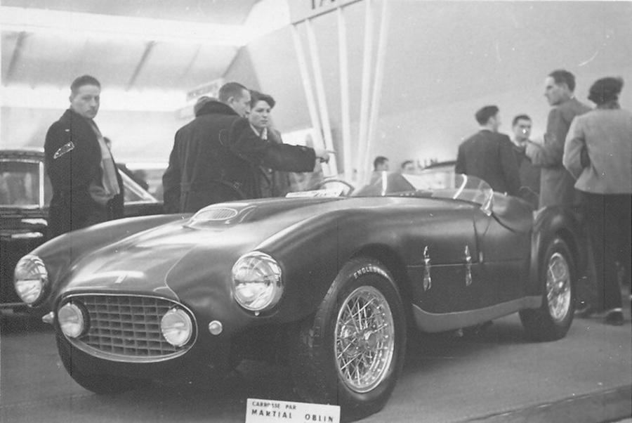 Ferrari 166 Story-13.jpg