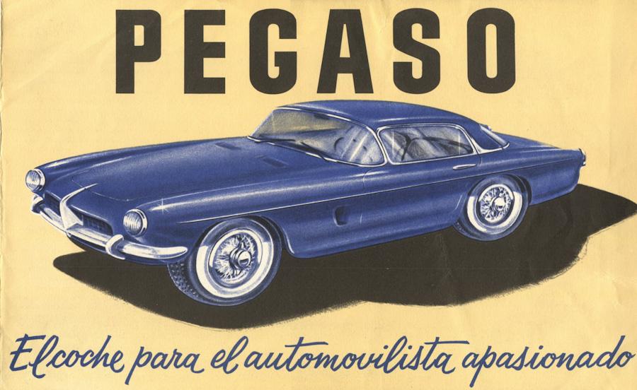 pegaso-story-4_0.jpg