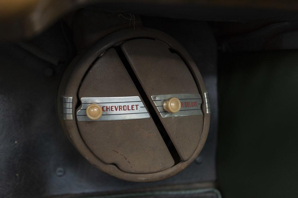 1940ChevySpecial_026.JPG
