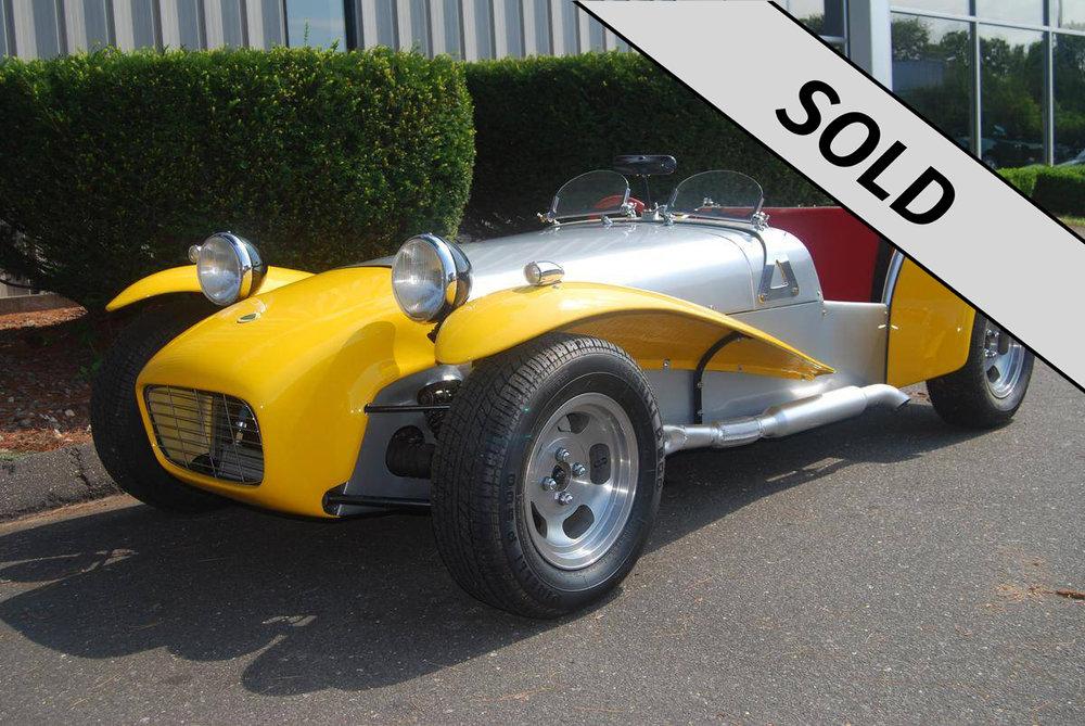 1964 Lotus Super 7 SOLD.jpg