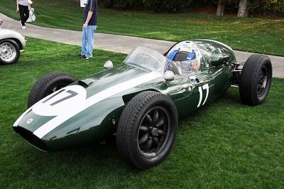 Ann Finns Cooper T59 F1.jpg