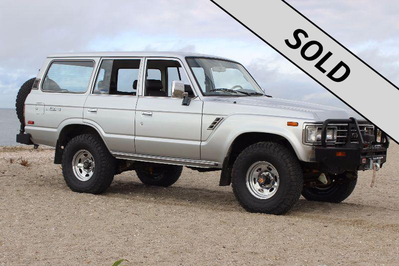 ToyotaFJSold.jpg