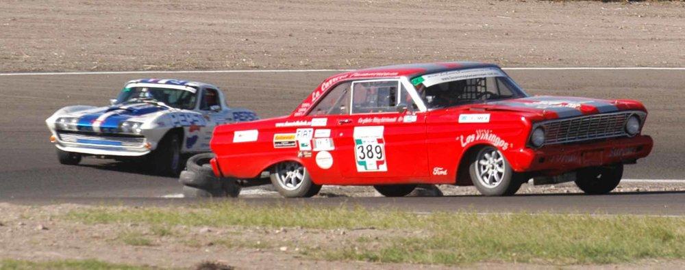 carrera20-71.jpg