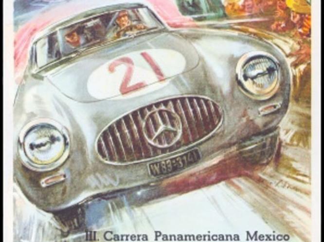carrera20-3_0.jpg
