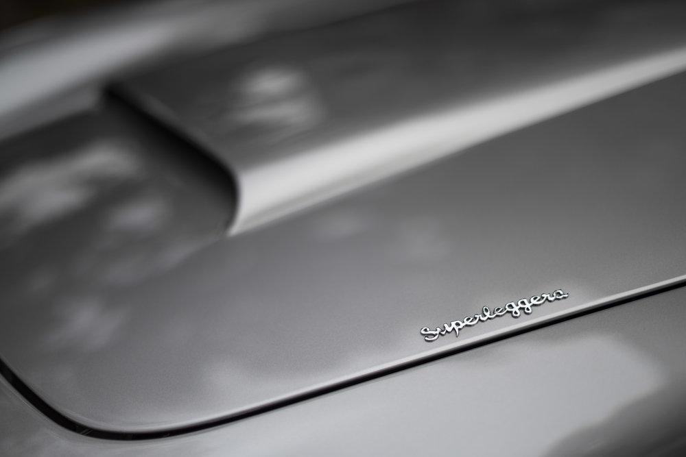 AstonDB5Superleggera.jpg