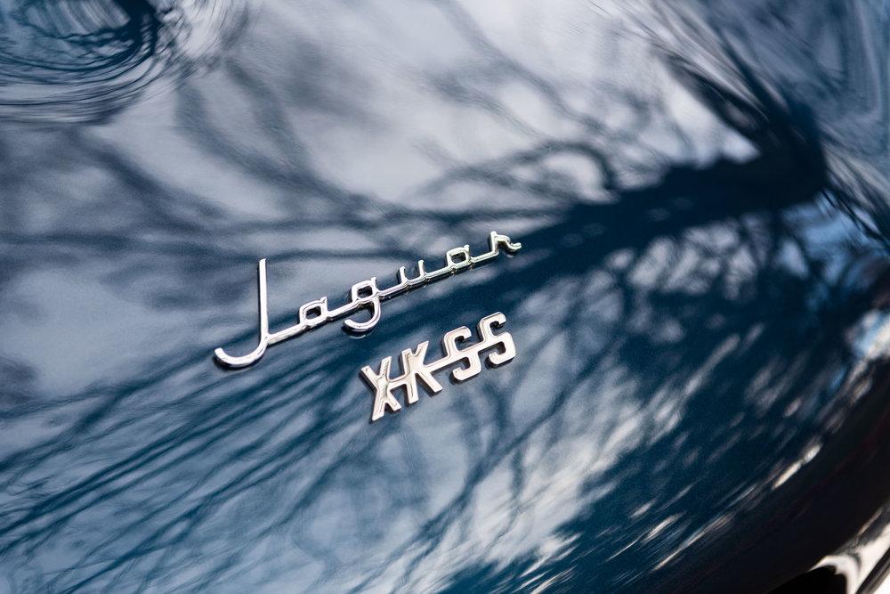 JaguarXKSS_-2.jpg