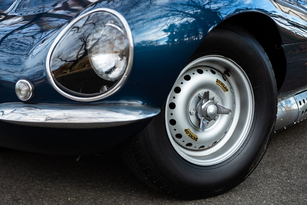 JaguarXKSS_-7.jpg