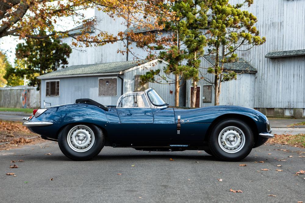 JaguarXKSS_-15.jpg
