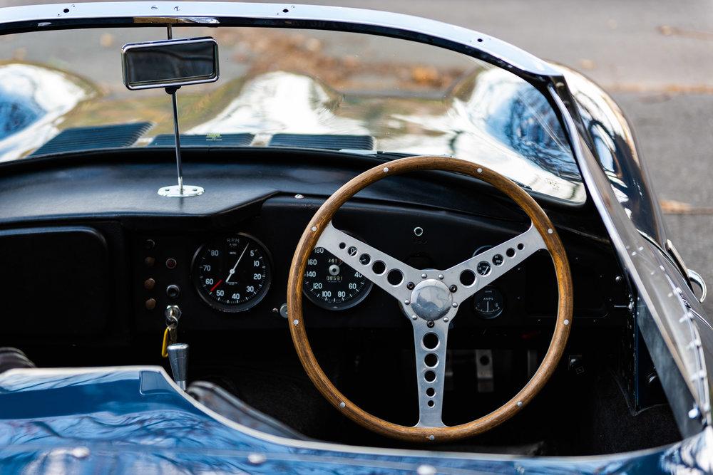 JaguarXKSS_-29.jpg