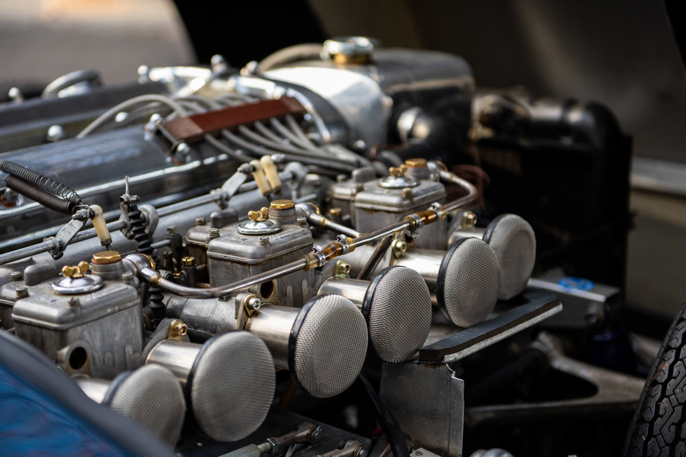 JaguarXKSS_-39.jpg