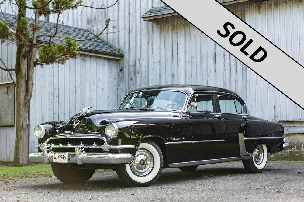 ChryslerImperial_002_SOLD.jpg