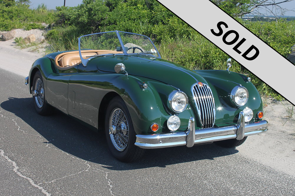 MillerJaguar_20_SOLD.jpg
