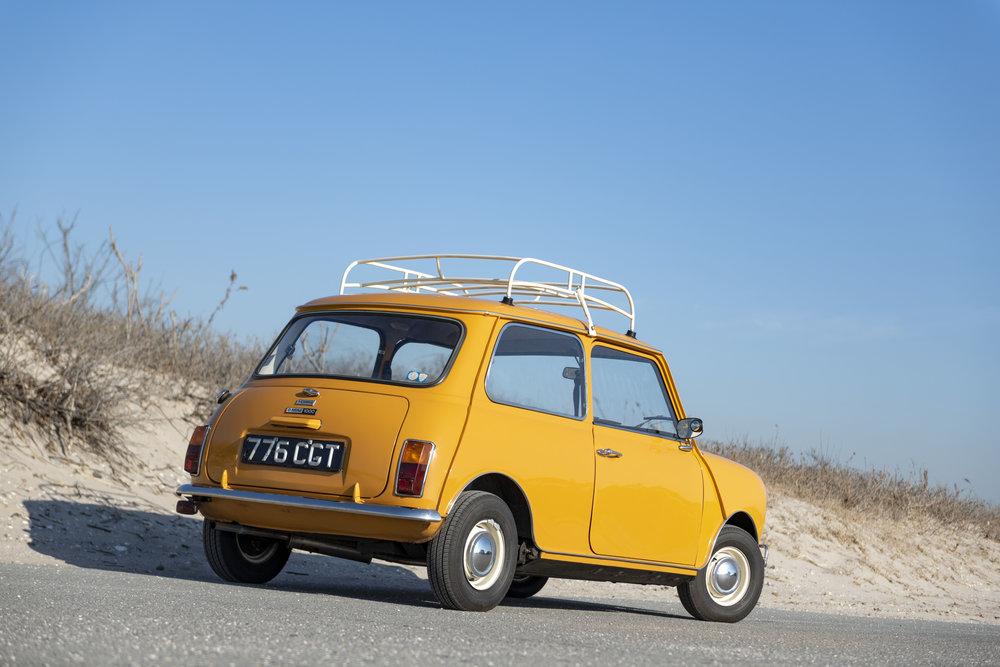 1971 Morris Mini 1000 (7).jpg