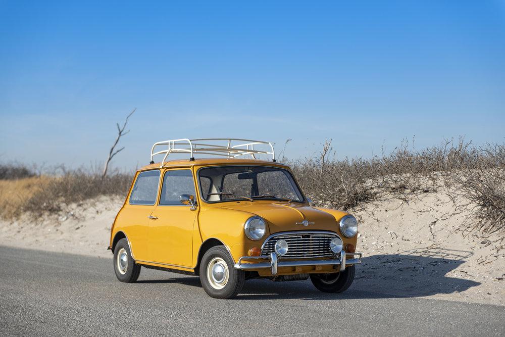 1971 Morris Mini 1000 (8).jpg