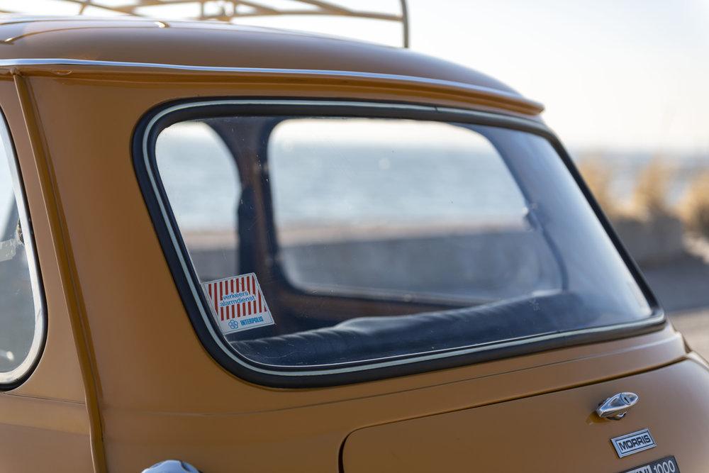 1971 Morris Mini 1000 (11).jpg