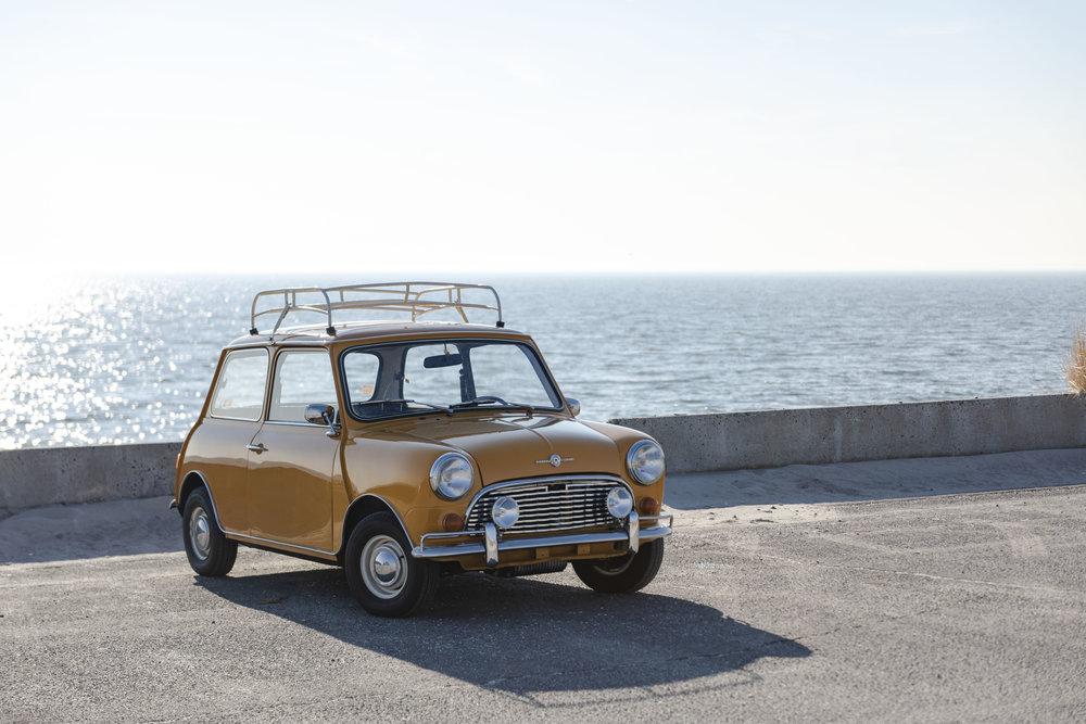 1971 Morris Mini 1000 (12).jpg