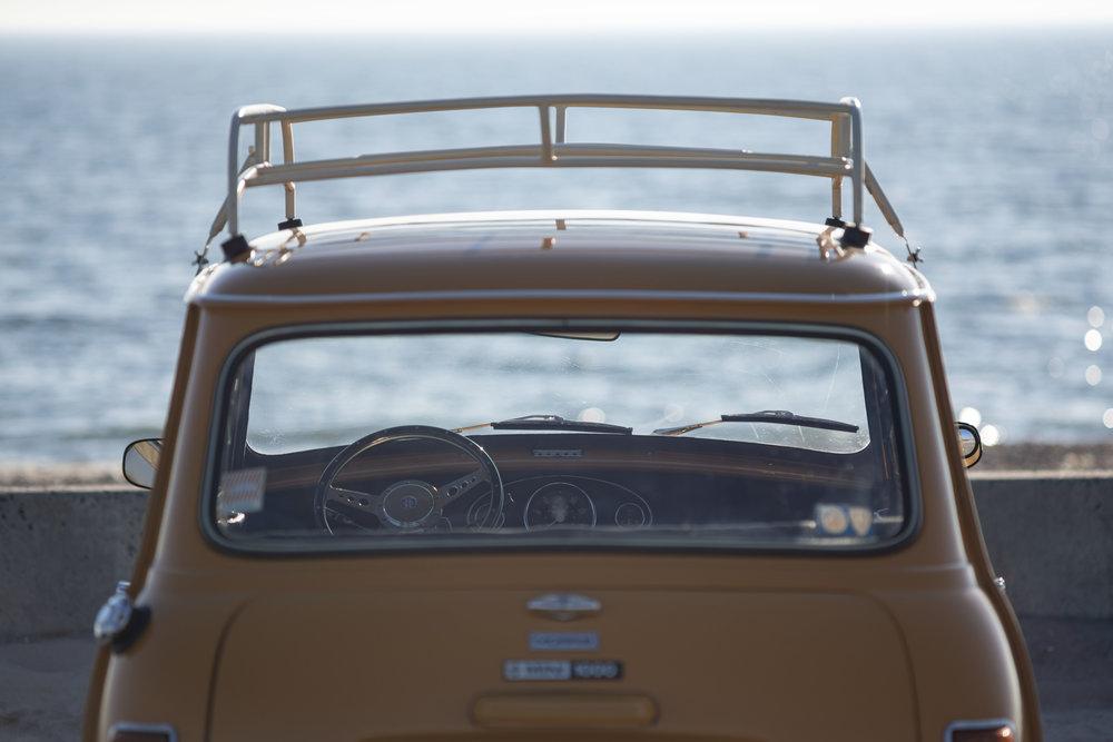 1971 Morris Mini 1000 (22).jpg