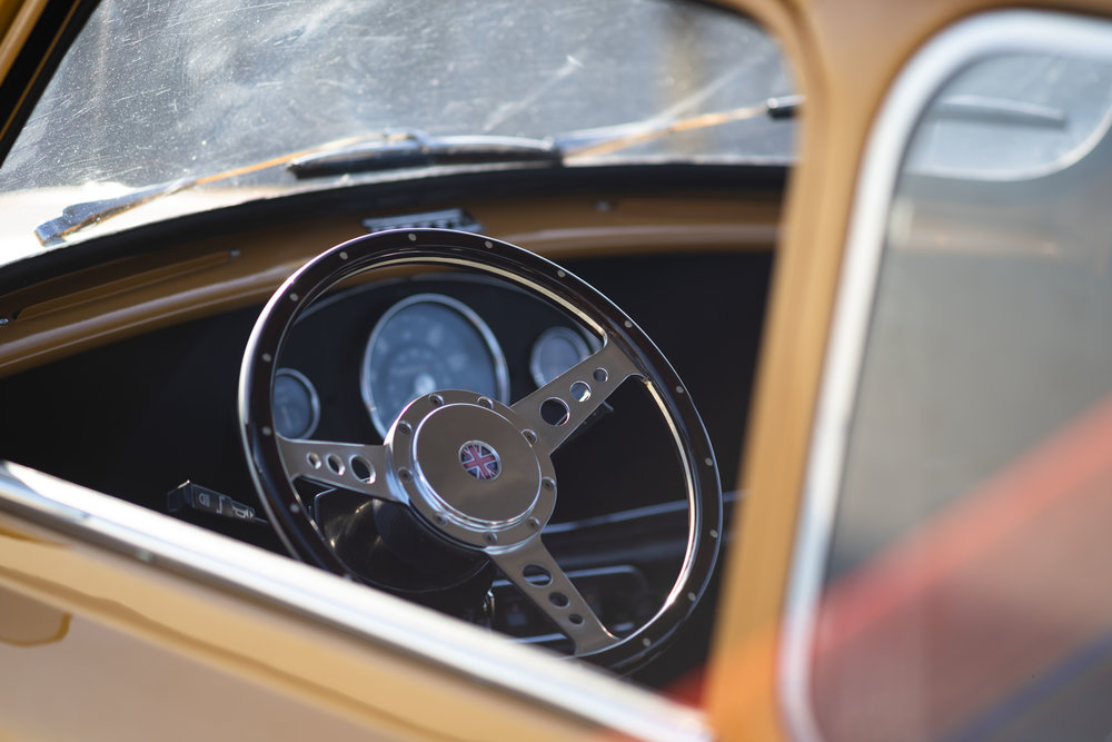 1971 Morris Mini 1000 (23).jpg