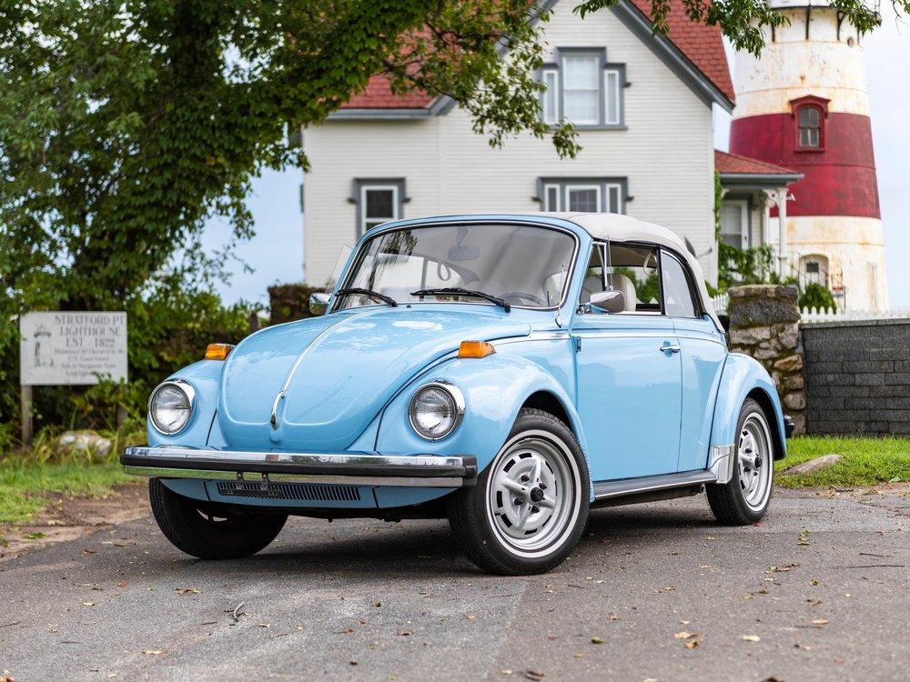 1979+VW+Bug+Karmann+Vert+%282%29.jpg