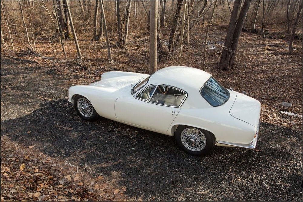1959 Lotus Elite (4).JPG