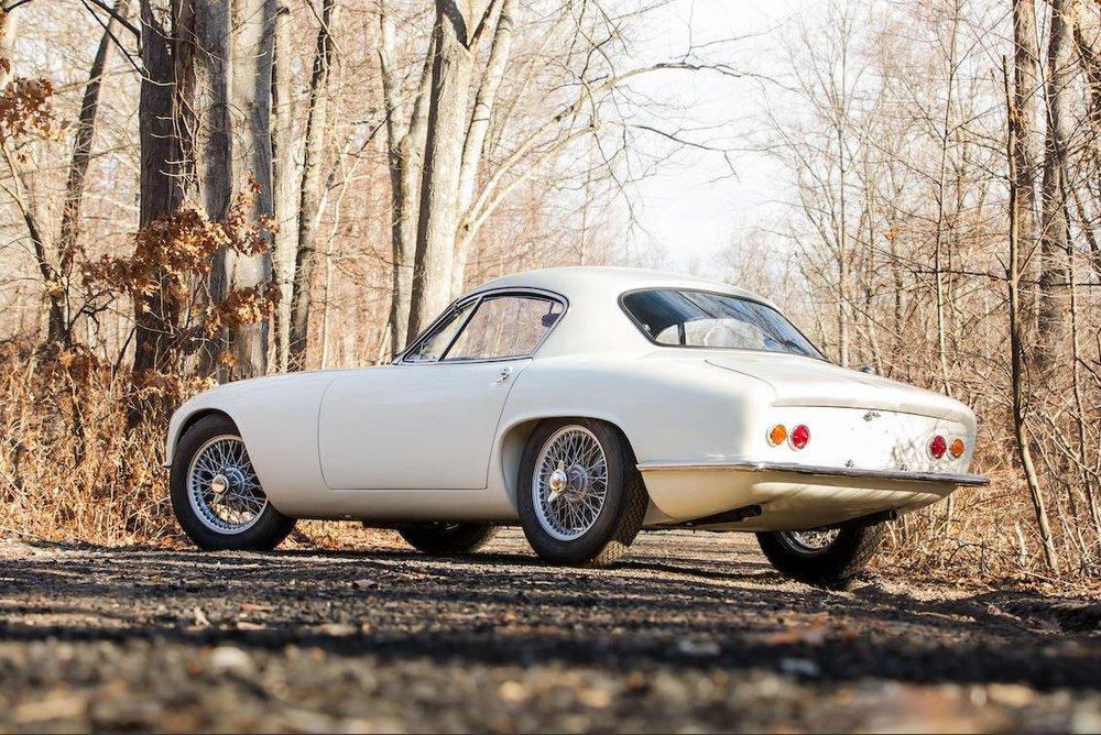 1959 Lotus Elite (5).JPG