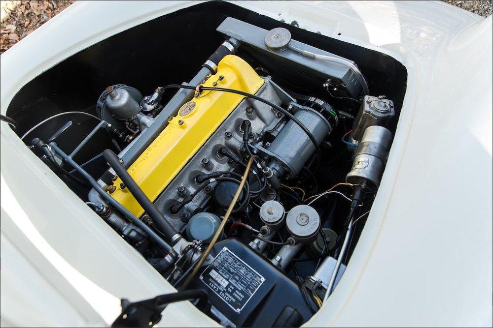 1959 Lotus Elite (10).JPG