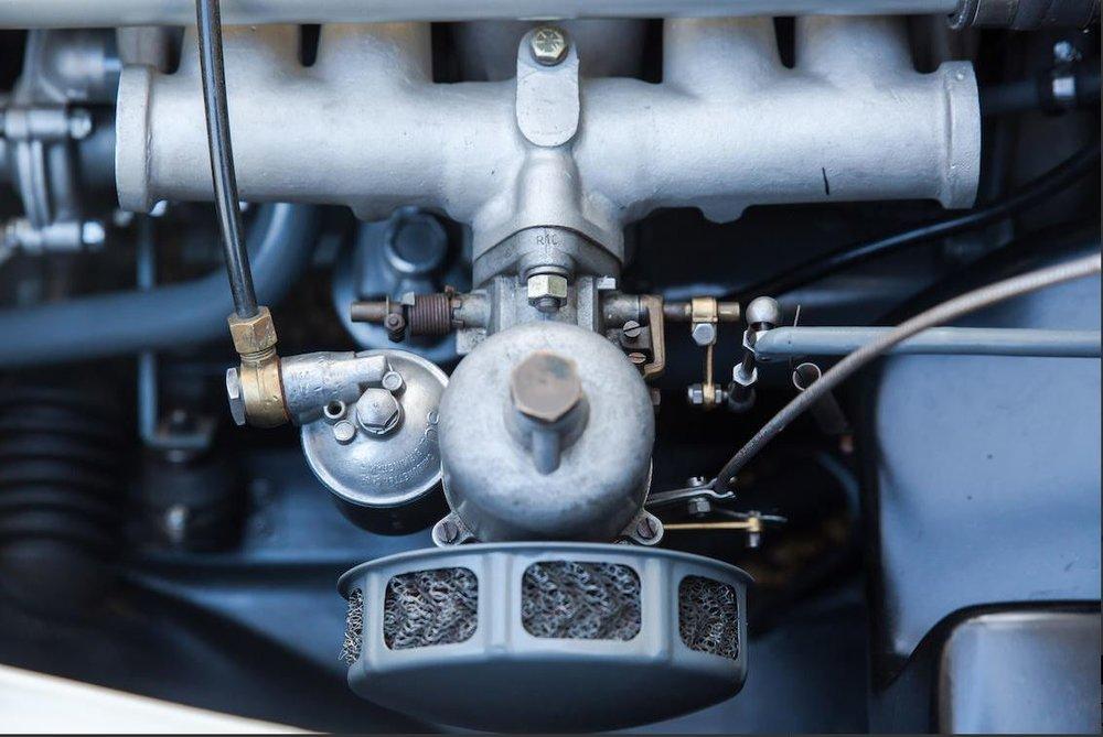 1959 Lotus Elite (11).JPG