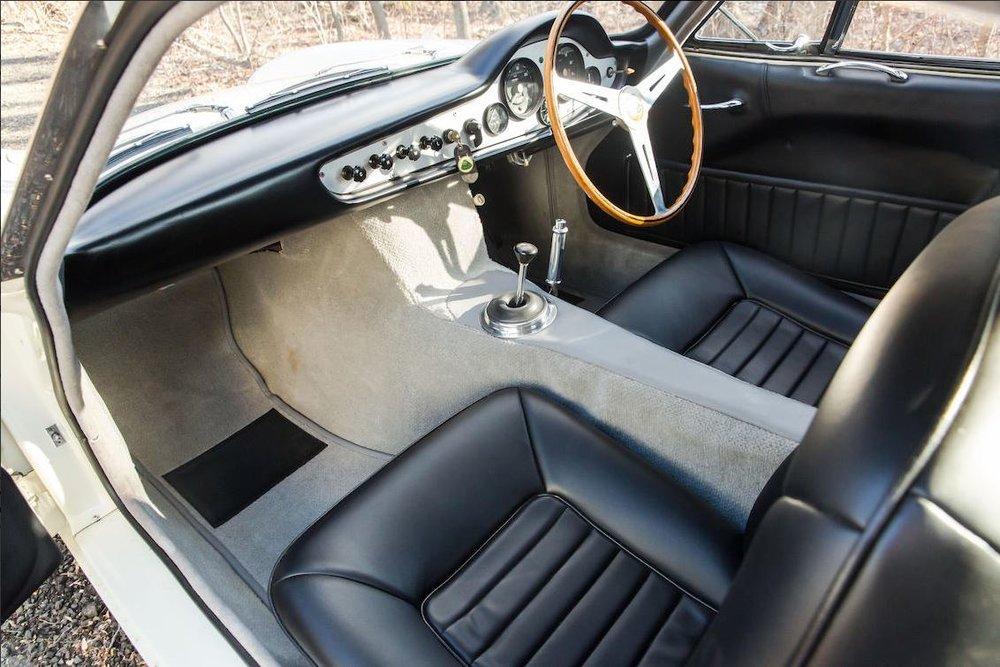 1959 Lotus Elite (25).JPG