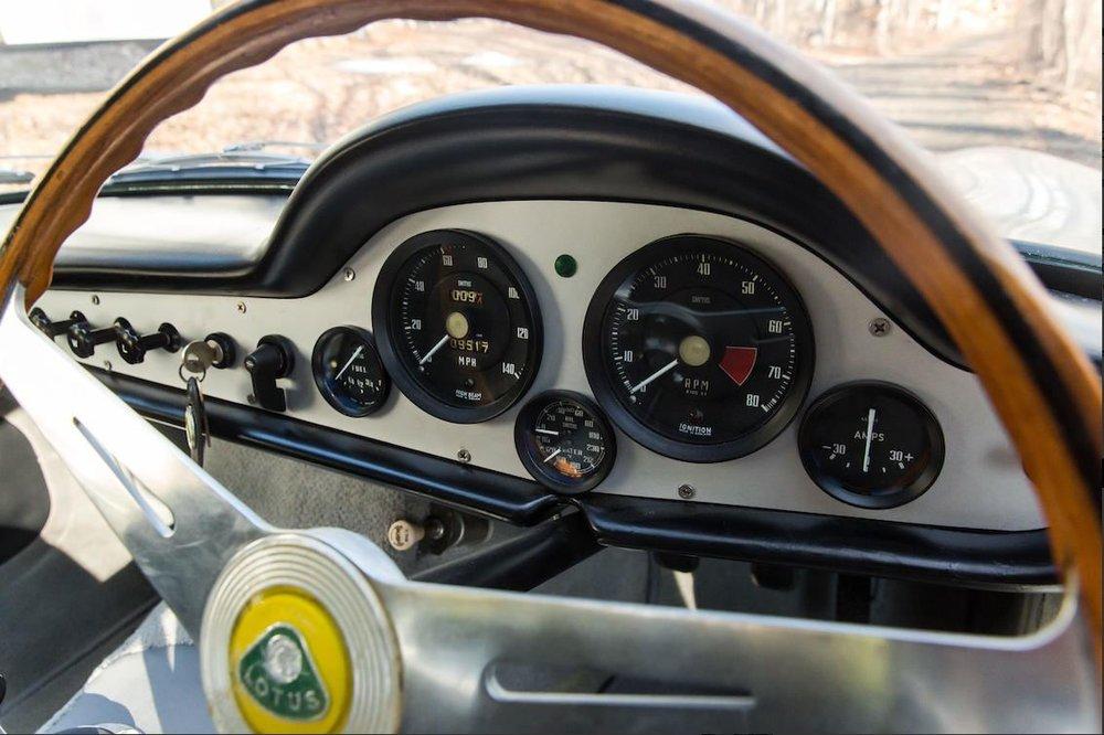 1959 Lotus Elite (26).JPG