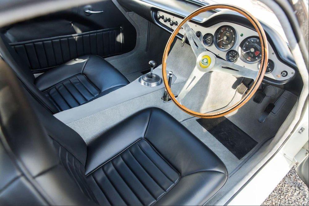 1959 Lotus Elite (30).JPG