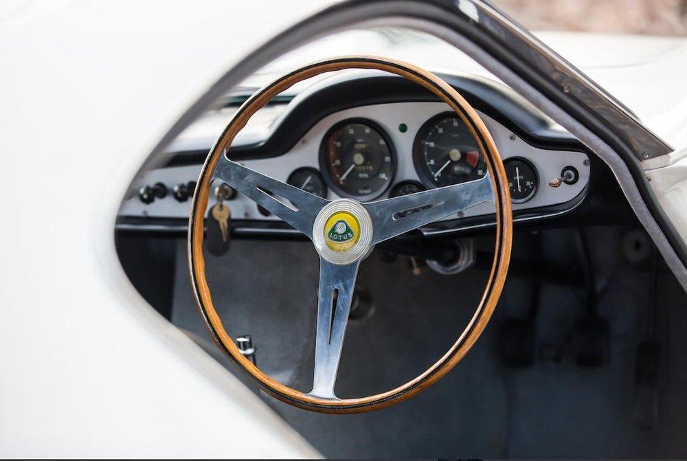 1959 Lotus Elite (31).JPG