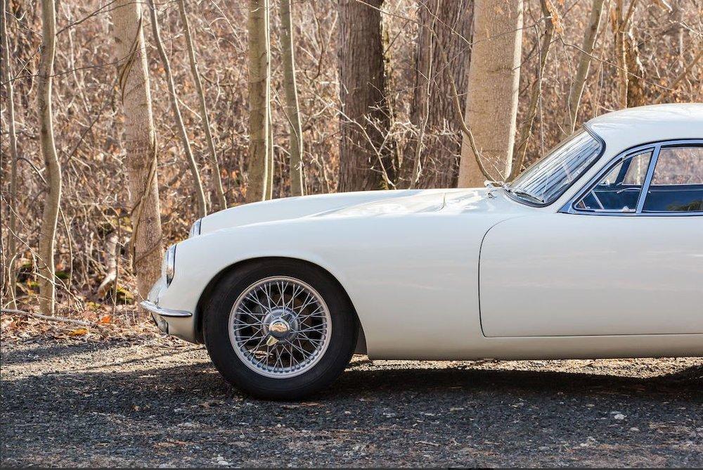 1959 Lotus Elite (34).JPG