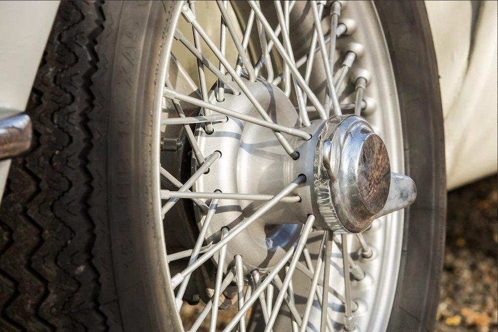 1959 Lotus Elite (35).JPG