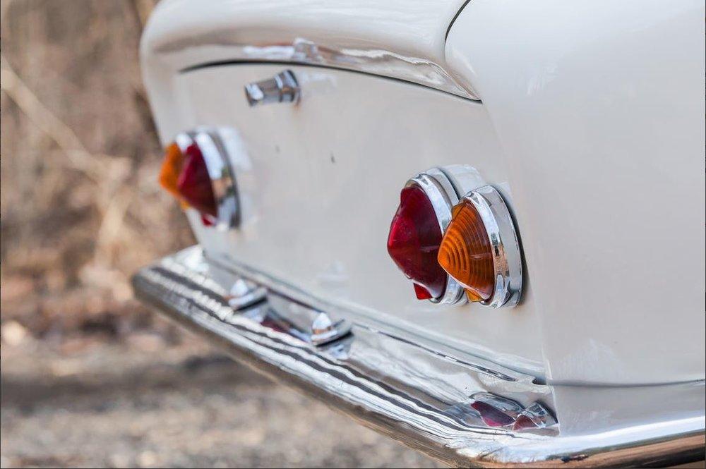 1959 Lotus Elite (37).JPG