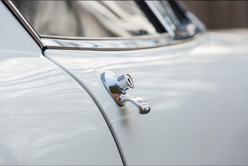 1959 Lotus Elite (39).JPG
