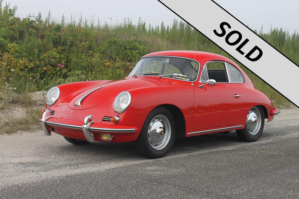 1961 Porsche 356 Red Miller sold.jpg