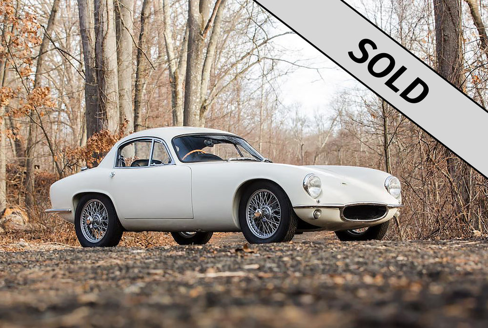 1959 Lotus Elite SOLD.jpg