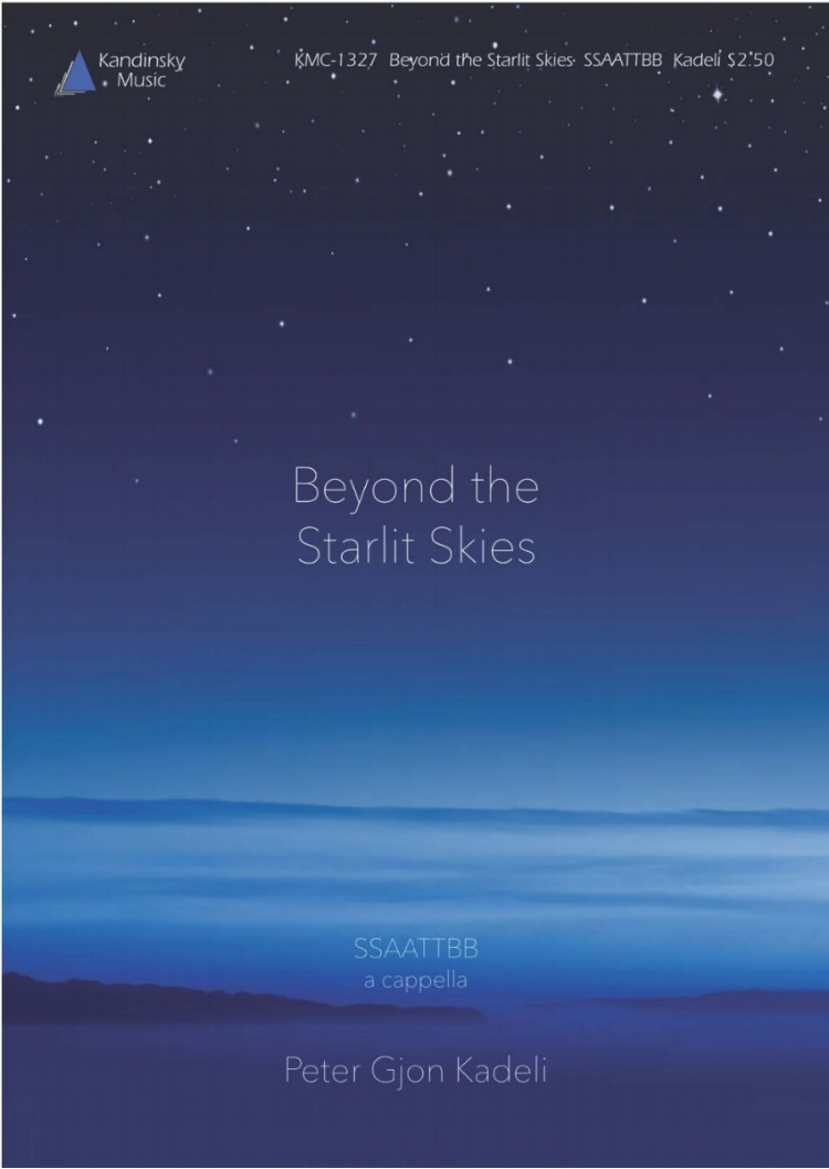 Beyond the Starlit Skies Image_Page_01.jpg
