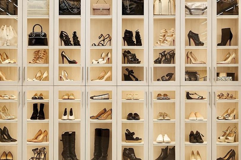 ASPEN_Shoes behing glass doors_Cropped.jpg