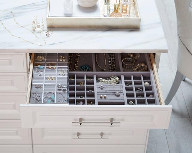 WHITE_Jewelry Drawer.jpg