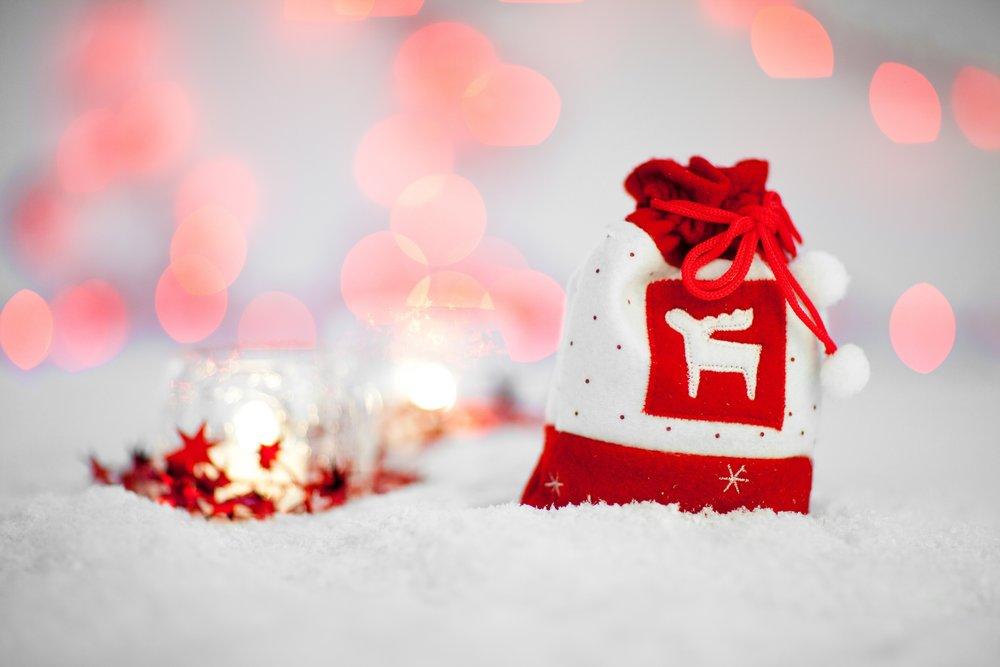 bokeh-celebration-christmas-60919.jpg