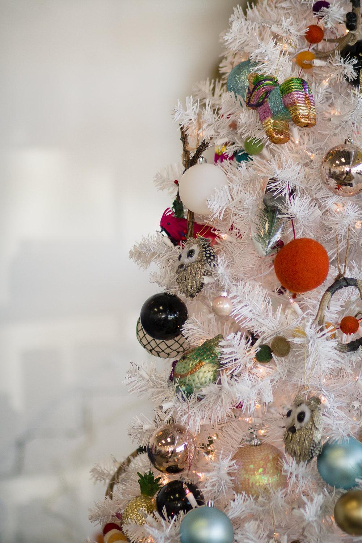 Christmas-2018_005-2.jpg