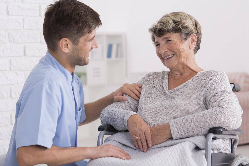 Caregiver-comforting-elderly-woman-661656248_5760x3840 (1).jpeg
