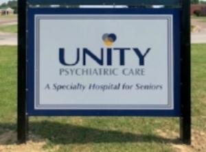 Unity Martin sign.jpg