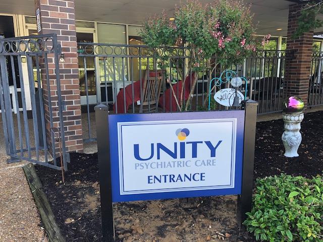Unity Martin.jpg