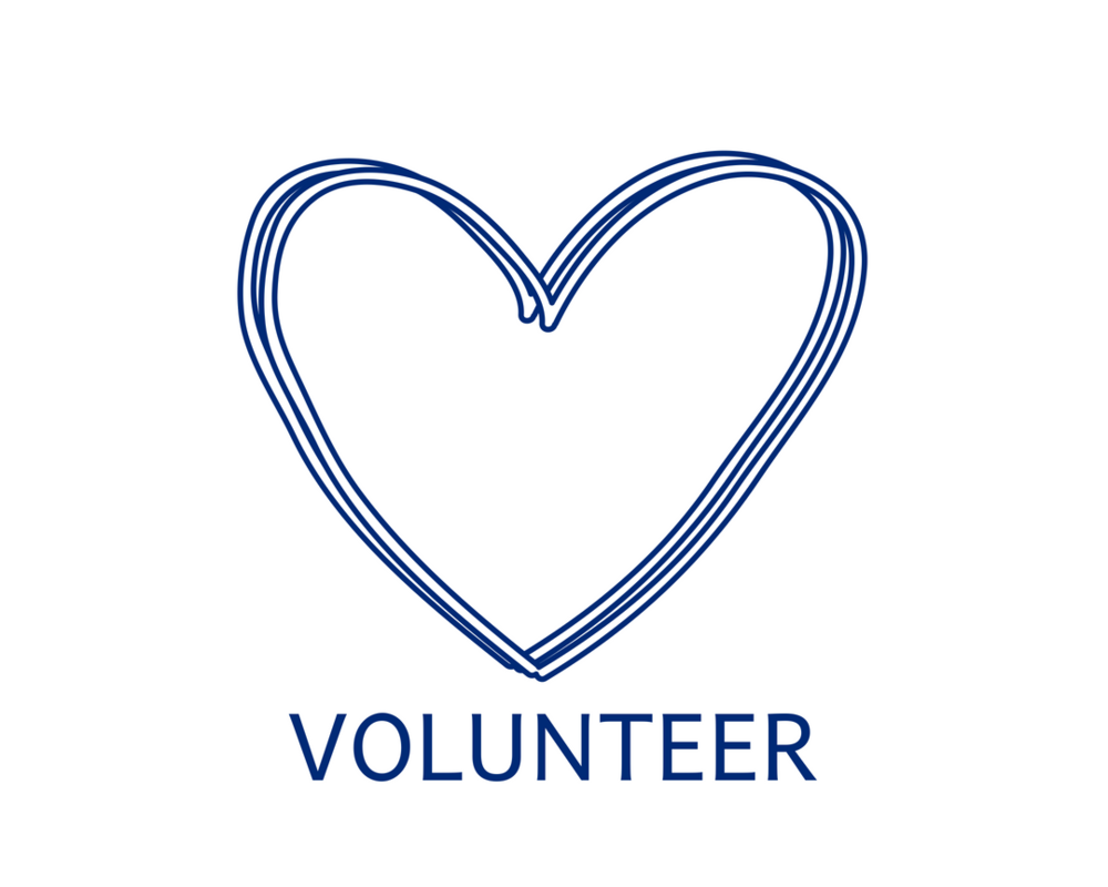 Copy of Volunteer (8).png