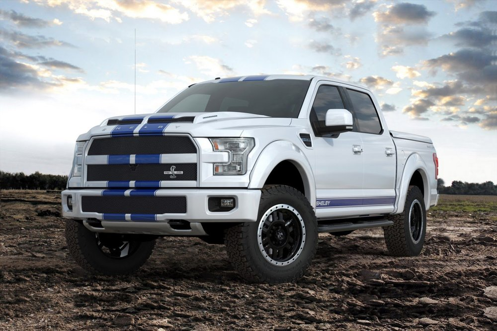 can-t-wait-for-the-2017-ford-f-150-raptor-here-s-the-2016-shelby-f-150-photo-gallery-102050_1.jpg