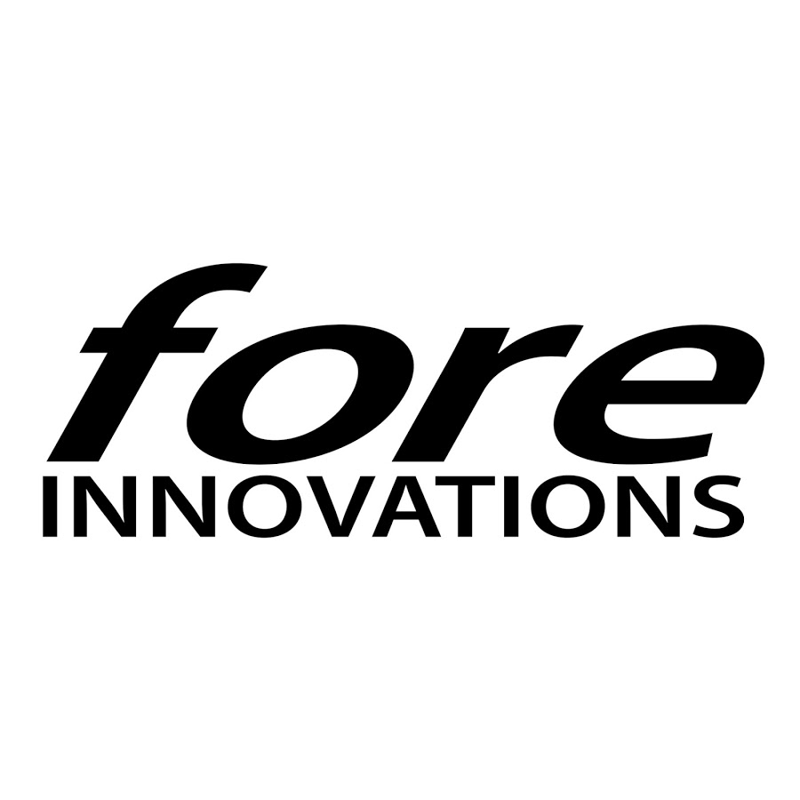 Fore Innovations