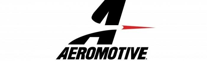 Aeromotive Inc