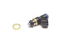 Fuel rail / Injector Accessories